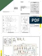 312D hyd.pdf