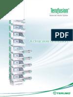 Terufusion Advanced Infusion_Pumps Leaflet.pdf