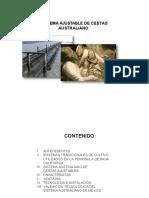 (625335205) SISTEMA DE CULTIVO RECOMENDADO.docx