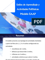 estilosdeaprendizajepolifasicas-131208140625-phpapp01