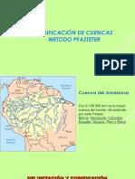 2. Clasificaciòn de Cuencas.pptx
