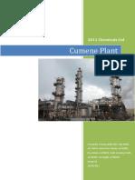 Design-Project_Report-FINAL.pdf