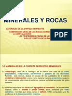 Clase-4-Minerales-y-Rocas.ppt