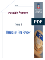 L11 Hazards of Fine Powder-Fire & Explosion.pdf