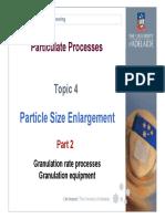 L10 Size Enlargement - Part 2 (1).pdf