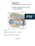 Lab-01-Parametros-Constructivos-Del-Motor.docx