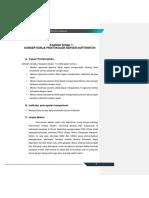 voip1-KONSEP KERJA PROTOKOLER SERVER SOFTSWITCH.pdf