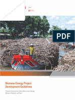 Biomass Energy Project Development Guidelines.pdf