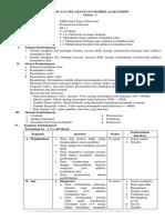 RPP Teknologi Layanan Jaringan Kelas XI TKJ.docx