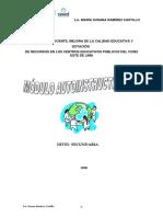Módulo CTA_2.pdf