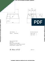 06 18xxx 48 02.pdf