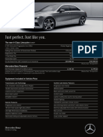 A200 Limo.pdf