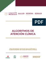 algoritmo_embarazo.pdf