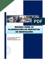 MANUAL DE PROYECTO DE INNOVACIONES - HUANCAYO.pdf