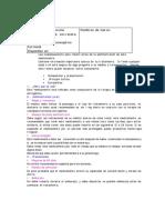 Noretisterona2.pdf