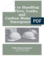 PublicSafetyFoundationGasSafetyBooklet 2004.pdf