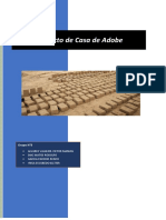Proyecto de Casa de Adobe.docx