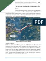 a)Introduction.pdf