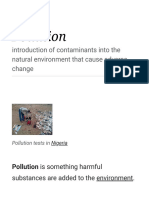 Pollution - Simple English Wikipedia, the free encyclopedia.pdf