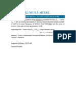 okumura model prax 3.pdf