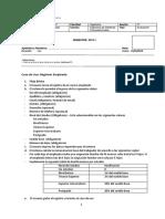 examen mensual upn -sowad