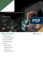 J_Resources_Final_v6.pdf
