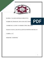 Instalacion de Windows Server.pdf.docx