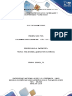 Unidad 2 Tarea 2_G_201424_76 ELECTROMAGNETISMO.docx