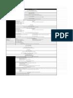 AJHO 2018 SCHEDULE - Schedule.pdf