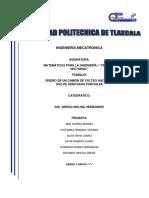 DISEÑO DE UN CAMIÓN DE VOLTEO USANDO DERIVADAS PARCIALES.docx