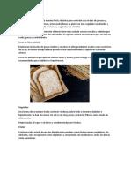 Método del plato.docx