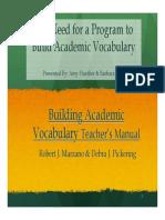 MarazanoVocabularyDevelopment2_12_06.pdf