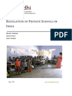 Report+on+Regulation+of+Private+Schools_Final.pdf