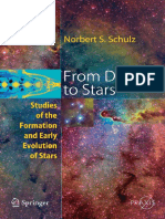 From Dust to Stars - Studies of the Formation and Early Evolution of Stars.pdf