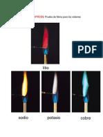 Espectros Atómicos A.docx