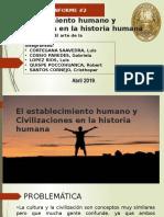 Presentación 2do informe de Geografia y Realidad Nacional- Final 2.0.pptx