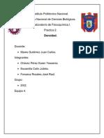 Practica-2-Densidad (1).docx