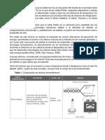 Termoelectricidad.docx