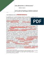 Carnap - empirismo-semantica-y-ontologia.pdf