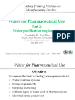 PharmaWater.ppt
