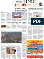 The hindu Delhi 5 full.pdf