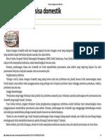 Karangan Bm Percubaan 2017_cikgu Ishak