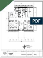 DENAH LANTAI 1 SPA 3.pdf