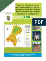 INFORME-FINAL-LA-CEJA.pdf