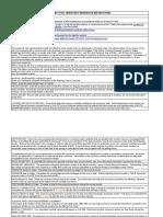 SAMPLE Fuel Inventory Management Edited 04 08