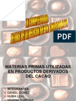 chocolateria-100214164850-phpapp01