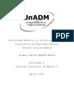 CSM_U1_A3_NEMH.docx