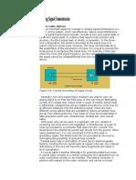 analog data transmission.docx