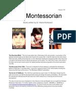Montessorian_Jan-April_2014.pdf