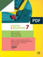 LP7.pdf